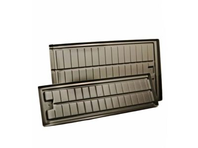 VDL TRAY HORTICOLTURE