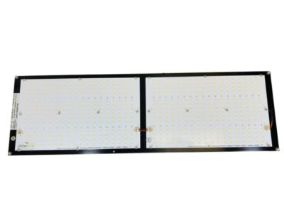 quantum board 240W IMG