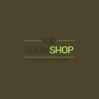 SMOKE SHOP GROW SHOP
