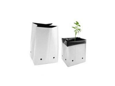 שקיות שתילה לצמחים 7 ליטר