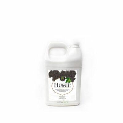 דשן אורגני נוזלי מרוכז למדשאות