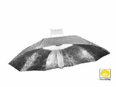 רפלקטור מטריה פראבולי לגידול צמחים