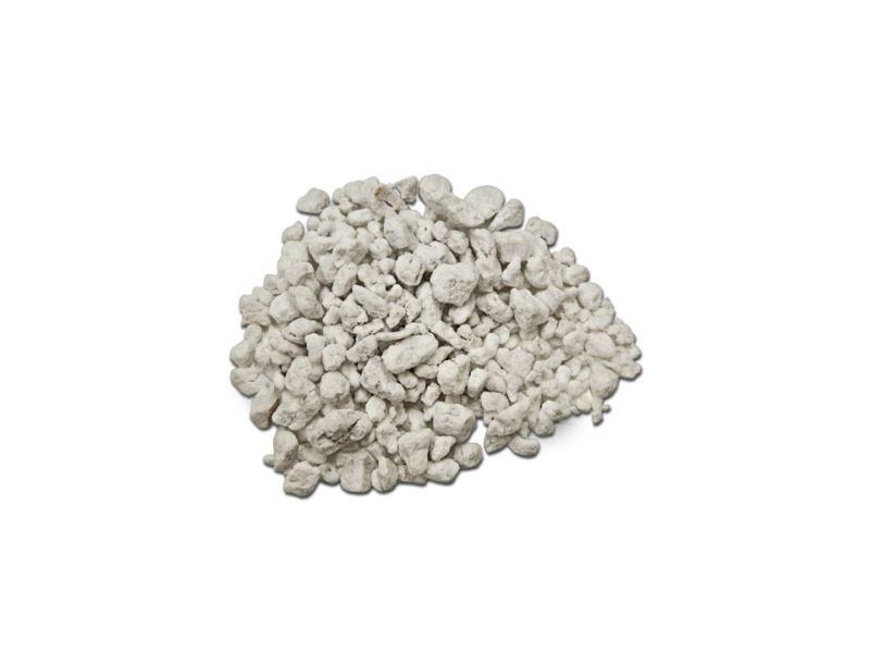 מצע ורמיקוליט 10 ליטר
