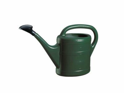 משפך 3 ליטר לגינה בזול