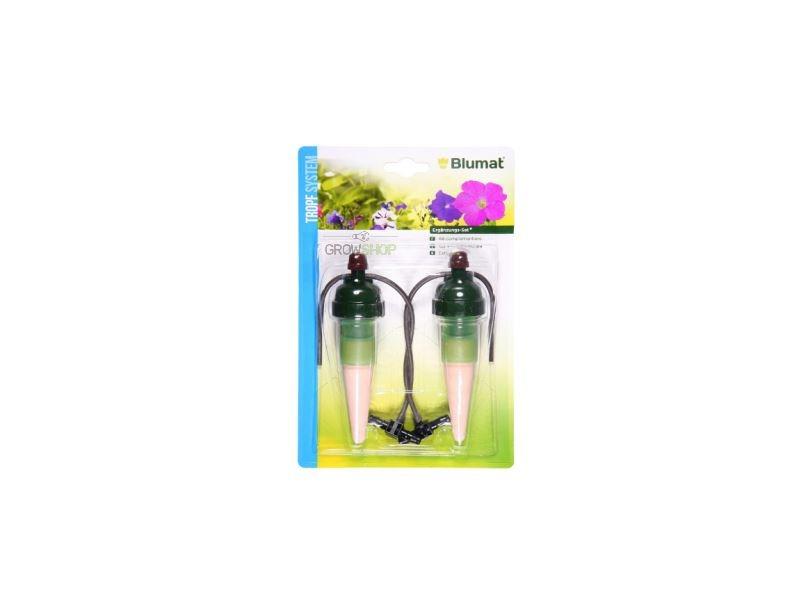 קיט להארכך מערכת השקיה בלומט אוטומטית