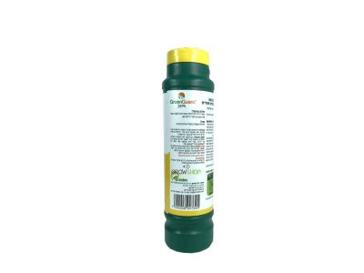 תכשיר קוטל יתושים טבעי לגינה ולגג הבית