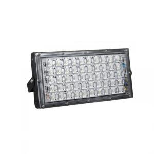 תאורת LED לייחורים והנבטות