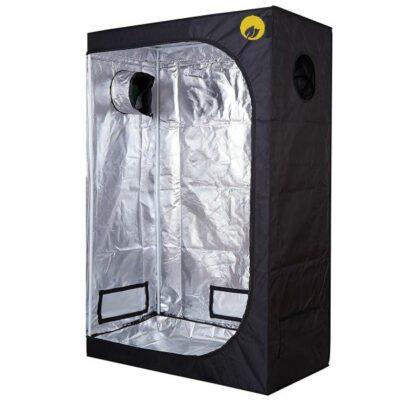 Better grow 60-40-160 tent